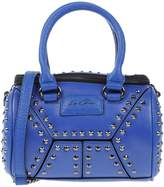 LA CARRIE BAG Handbags - Item 45352993