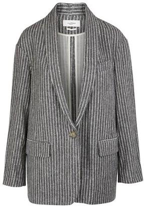 Etoile Isabel Marant Piety jacket