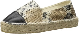 Chinese Laundry by Women's Elliot Espadrille