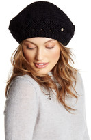 Helen Kaminski Eva Wool Hat