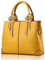 Alisa Betty Women's Top-handle Hanbags Evening Bags Shoulder Bag