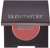 Laura Mercier Creme Cheek Color - Blaze