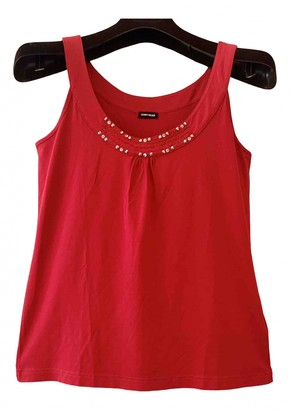 Gerry Weber Red Top for Women
