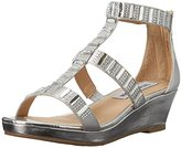 Steve Madden Jameoo Sandal (Little Kid/Big Kid)