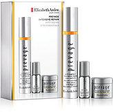 Elizabeth Arden PREVAGE® Intensive Eye Focus Set