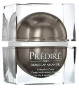 Everyday Care Deep Moisturizing Cream (For Dry Skin) (1.69 OZ)