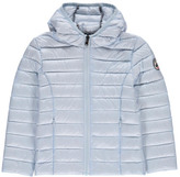 JOTT Carla Light Hooded Jacket