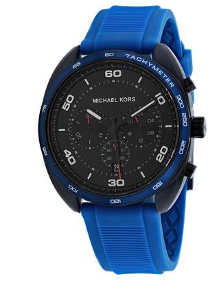 Michael Kors Men's Dane Watch