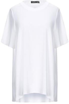 CASHMERE VICTIM T-shirt
