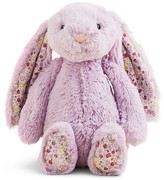 Jellycat Blossom Bunny - Ages 0+