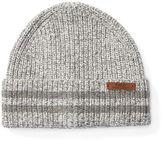 Polo Ralph Lauren Ragg Wool-Blend Hat