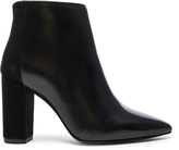 IRO Leather Shenna Booties