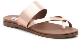 Steve Madden Athens Sandal