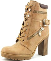 G by Guess Gogi Women US 9 Tan Ankle Boot