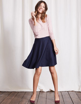 Boden Richmond Skirt