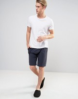 Esprit Lounge Shorts Jersey