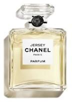 Chanel JERSEY Les Exclusifs de Parfum