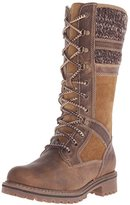 Bos. & Co. Women's Holden Boot