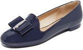 Salvatore Ferragamo Elisabel 2 Loafers