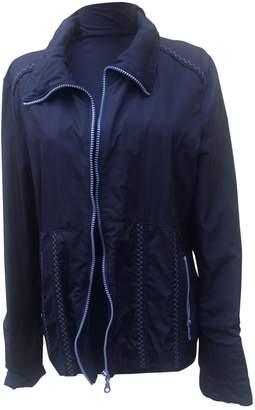 Pennyblack Black Other Jackets