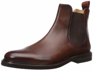 Kenneth Cole Reaction Men's Ely Chelsea Boot