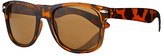 John Lewis Wayfarer Sunglasses