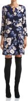 SABA Mansfield Dress