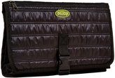 Nuby Deluxe On The Go Changing Pad - Black