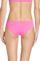 Solid & Striped Women's Elle Bikini Bottoms
