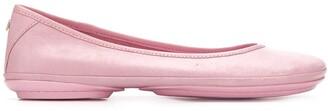 Camper Nina ballerina shoes