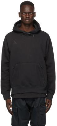 Nike ACG Black ACG Hoodie