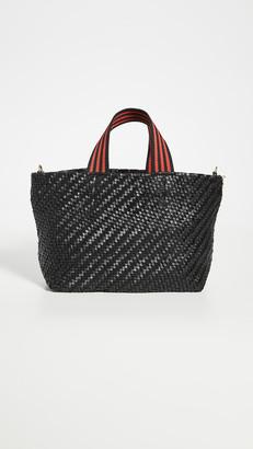 Clare Vivier Petit Bateau Bag
