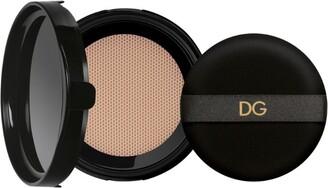 Dolce & Gabbana Preciouskin Perfect Finish Cushion Foundation Refill