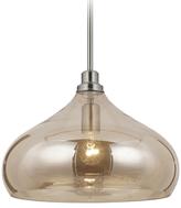 AF Lighting Orbit Pendant