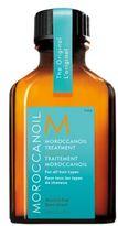 Moroccanoil Treatment/0.85 oz.