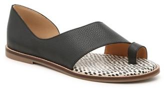 Crown Vintage Prina Sandal