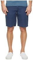 Tommy Bahama Linen The Dream Shorts Men's Shorts