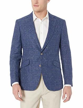 Robert Graham Men's Jeremy Tailored FIT Sportcoat