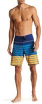 Volcom Horizon Mod Board Shorts