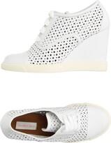 See by Chloe Sneakers