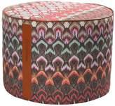 Missoni Home Chair