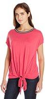 Bench Women's Malpais Tee Shirt