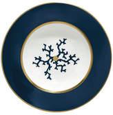 Raynaud Cristobal Marine Rim Soup Plate