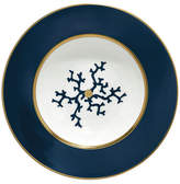 Raynaud Marine Cristobal Soup Plate