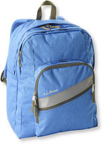 L.L. Bean L.L.Bean Deluxe Book Pack, Heathered