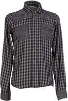 Japan Rags Shirts - Item 38481672