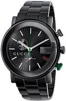 Gucci YA101331 Men's 101 Series Watch