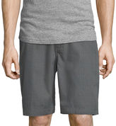 Vans Stampd Shorts