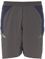 Adidas By Kolor Climachill Technical Shorts
