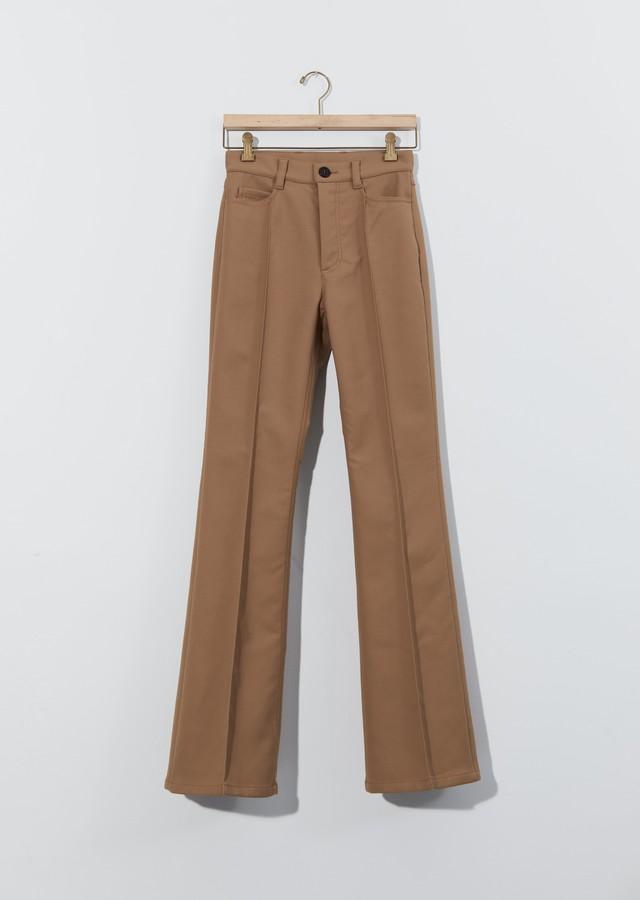 Meryll Rogge Tecno Poly Trousers